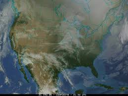 us weather map today temperature helpful links climate weather and map resources