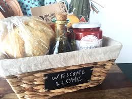 housewarming basket housewarming gift baskets etsustore