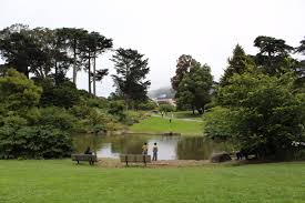 Family Garden Sf Things To Do In Northern California Exploring Berkeley San