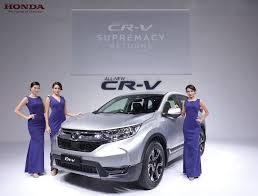 lexus malaysia melaka honda launches the 5th generation honda cr v in malaysia timchew net
