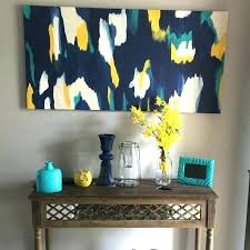 blue yellow bedroom navy blue and yellow bedroom empiricos club