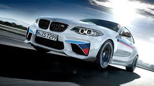 sports cars bmw bmw philippines