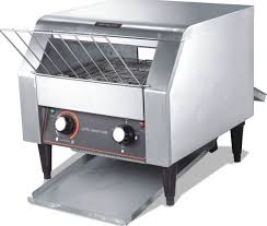 Commercial Toasters For Sale Compare Prices On Commercial Toaster Online Shopping Buy Low