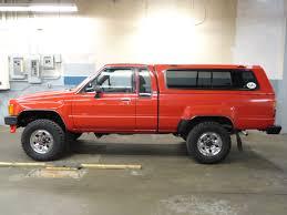toyota trucks 4 4 toyota trucks 1988 toyota 4 4 pickup extra cab sr5 on ebay