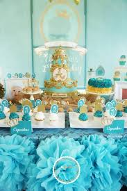 Royal Prince Decorations First Birthday Party Ideas Themes Games U0026 More Signs Com