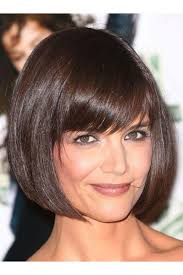 before and after hair styles of faces classic haircuts that will never go out of style southern living