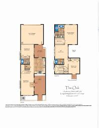 Floor Plans Florida by 100 Florida Floor Plans Flooring Barndominium Floor Plans