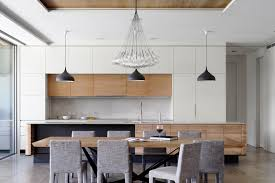 kitchen dining room rooms archives nonagon style