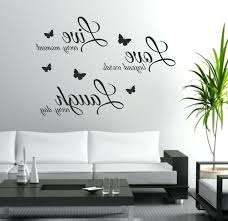 live laugh love art live laugh love wall art sticker quote wall decor wall live laugh