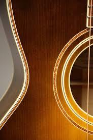 why i love fairbanks guitars buy your fairbanks here