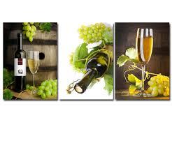 modern kitchen art paintings online get cheap kitchen glass painting aliexpress com alibaba