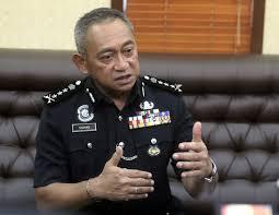 Seeking Malaysia Seek Beruas Mp S Assistance In Information Leak