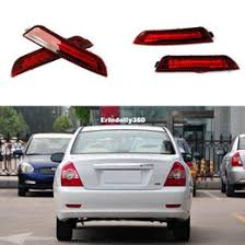rear bumper hyundai elantra led lights for elantra led lights for elantra for sale