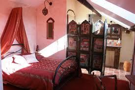 chambre indienne chambre d hôte pierrefeu du var