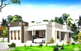 superb single level home plans 6 one level house plan single