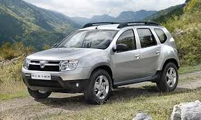 nissan terrano india best new cars for 2013 2013 nissan terrano