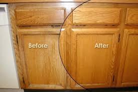 kitchen cabinets restaining restaining kitchen cabinets pathartl