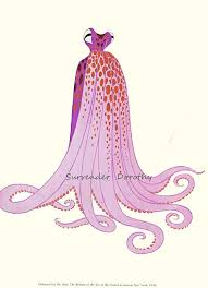 Halloween Octopus Costume 57 Halloween Costumes Images Costumes