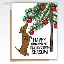 11 best seasonal images on pinterest funny cards card stock and