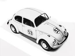 volkswagen beetle herbie volkswagen beetle 1938 picture 9 of 48