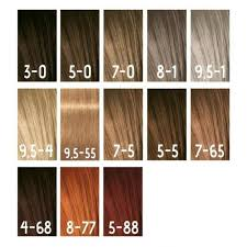 can you mix igora hair color buy schwarzkopf igora color gloss mousse free delivery