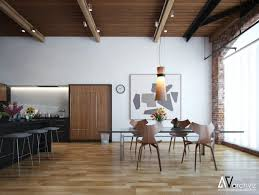 Dining Room Floor by 25 Gorgeous Dining Rooms To Make You Drool