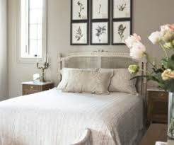 Mysterious Gothic Bedroom Interior Design Ideas - Bedroom art ideas