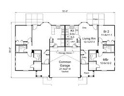 31 best duplex images on pinterest duplex plans family house