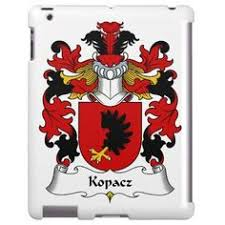 sale on wyk family crest wyk family crest after you