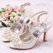 wedding shoes small heel wholesale new arrival custom royal blue wedding shoes