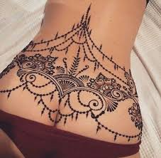 25 trending tattoos for females ideas on pinterest female