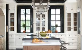 kitchen credentials the scout guide northern new jersey blog