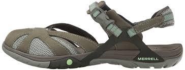 merrell waterproof hiking boots cheap merrell women u0027s azura wrap