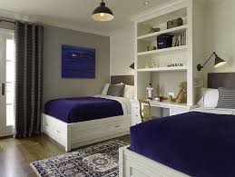 two bed bedroom ideas fashionable 10 two bed bedroom ideas homepeek