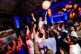 wedding dj rockford wedding dj hits dj service