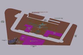 Floor Plan Elements Elements