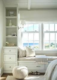 built in window seat window seat bedroom empiricos club