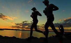 b b mycose si ge ironman australia triathlon ironman com