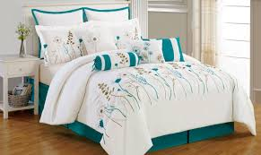 White Bed Set Queen Bedding Set White Bedding Target Amazed Target Bedspreads Twin