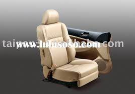 Boat Seat Upholstery Replacement Wooden Boat Seat Plans Replacement Pontoon Boat Seat Upholstery