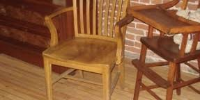 kitchen chairs with arms images where to buy kitchen of dreams