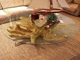 tree stump coffee table glass coffee table with tree base rascalartsnyc tree stump tables