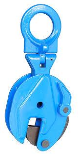 material handling u0026 industrial lift lifting clamps amazon com