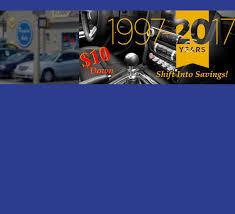 lexus gs300 vehicle stability control 2006 lexus gs 300 awd 4dr sedan in fort wayne in premier auto