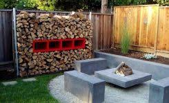 Ideas For A Small Backyard by Impressive On Backyard Shed Plans Ideas 1000 Images About Outdoors