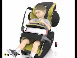 siege auto 1 2 3 inclinable siège auto groupes 1 2 et 3 guardian fix pro de kiddy