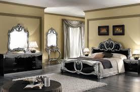 Italian Bedroom Furniture Sale Bedroom 20 04 09 M 003 Italian Bedroom Furniture Dependability