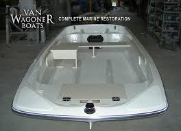 boat repair tampa complete boat restoration