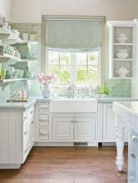 shabby chic kitchen furniture shabby chic table and mismatched chairs makeover shabby chic