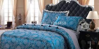 bedding set satisfactory designer luxury bedding collections